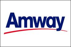 Amway買取