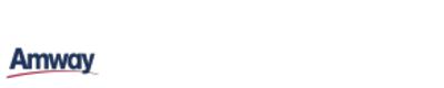 アムウェイ製品買取ドットコム「完全秘密厳守 簡単!自宅から楽々全国送料無料スピード宅配買取」福岡市博多区,店頭買取,出張買取