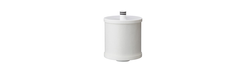 BathSpring バスルーム浄水器 交換用フィルター高額買取いたします!