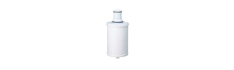 eSpring浄水器Ⅱ用 交換用カートリッジ高額買取いたします!