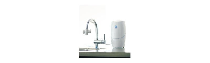eSpring浄水器Ⅱ(据置型)高額買取いたします!