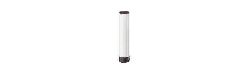 eSpring浄水器用紫外線ランプ高額買取いたします!