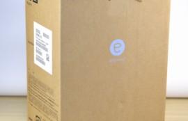 アムウェイ eSpring 浄水器Ⅱ買取いたしました!100188J 2011年,アムウェイ製品の買取はアムウェイ製品買取ドットコム
